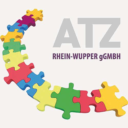 Autismus Therapie Zentrum Rhein-Wupper gGmbH