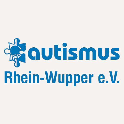 autismus Rhein-Wupper e.V.