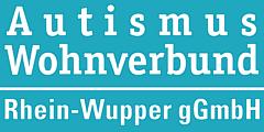 Autismus Wohnverbund Rhein-Wupper gGmbH